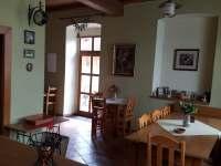 Ubytování Janátovi - penzion - 16 Lužnice