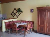 Ubytování Janátovi - penzion - 6 Lužnice