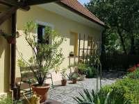 Ubytování Janátovi - penzion - 24 Lužnice