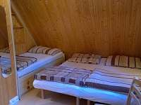 ložnice 3 postele C