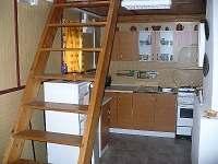 Kuchyňka - Kunžak