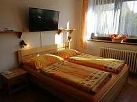 Studio č.3 - apartmán k pronajmutí Lipno nad Vltavou