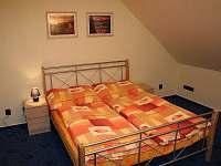 Apartmány NOWY - apartmán - 14 Frymburk