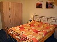 Apartmány NOWY - apartmán - 13 Frymburk