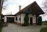 Ubytování Vltava na chalupě k pronajmutí - Kovářov