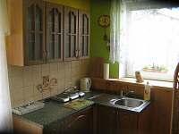 Veselí nad Lužnicí - apartmán k pronájmu - 6