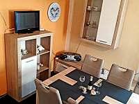 Penzion Romance - ubytování Vyšší Brod - 15
