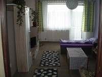Ubytování INVEST - rekreační dům - 14 Temelín