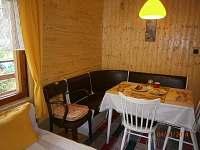 Chata U Lužnice, Kořensko - chata k pronajmutí - 8 Koloděje nad Lužnicí
