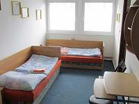 Albeř - apartmán k pronájmu - 17
