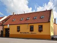Husinec - penzion  - 3