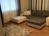 Ubytování - apartmán ubytování Chlum u Třeboně - 9