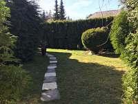 Rekreační chata - chata - 24 Dobronice