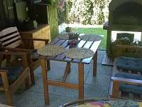 Rekreační chata - chata - 14 Dobronice