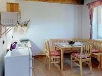 Penzion U podkováře - ubytování Třeboň - Branná - 9