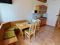 Penzion U podkováře - ubytování Třeboň - Branná - 15