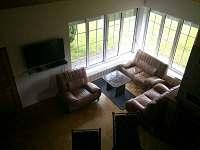 Doudleby - rodinný dům k pronájmu - 8