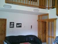 Doudleby - rodinný dům k pronájmu - 9