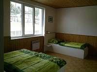 Doudleby - rodinný dům k pronájmu - 16