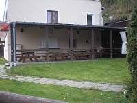 Ubytování Pod hradem - ubytování Dobronice u Bechyně - 7