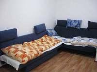Majdalena - apartmán k pronajmutí - 8