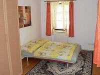 Apartmány - apartmán k pronajmutí - 11 Plavsko - Stráž nad Nežárkou