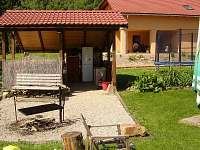 Penzion Adéla - penzion - 8 Nové Chalupy