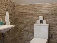 WC - Pasečná