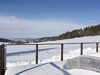 Zima 2 - Pasečná