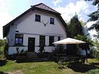 Chlum u TřeboněVelikonoce 2017 ubytování