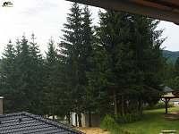 Lipno nad Vltavou - Kobylnice - apartmán k pronájmu - 8