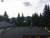 Lipno nad Vltavou - Kobylnice - apartmán k pronájmu - 9