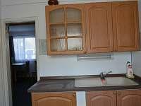 kuchyn 4