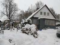 zima   na  Lipensku