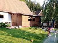 ubytování Litschau na chalupě k pronájmu