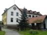 Heřmaň ubytování 150 lidí  ubytování