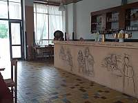 Penzion restaurace U Paloucha - penzion - 6 Hamr