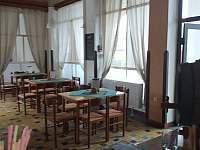 Penzion restaurace U Paloucha - penzion - 22 Hamr