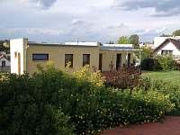 Apart. dům B