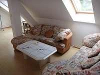 obývací pokoj 1.patro