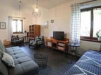 Apartmán U truhláře - apartmán - 17 Smrkovice u Písku