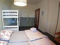 Apartmán U truhláře - apartmán - 32 Smrkovice u Písku
