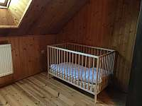 Ubytování Soukup - rekreační dům - 13 Slavonice