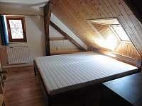 Ubytování Soukup - rekreační dům k pronajmutí - 8 Slavonice