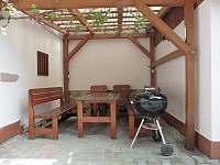 Ubytování Soukup - rekreační dům k pronájmu - 3 Slavonice