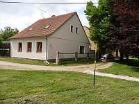 Levné ubytování Koupaliště Dačice Rekreační dům na horách - Slavonice