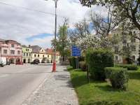 Chalupa u Mnichu - chalupa - 33 Netolice