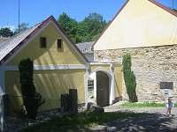 Potočná - penzion  - 4