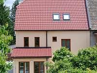 Jindřichův Hradec ubytování 13 lidí  ubytování