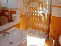Koupelna apt.3